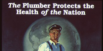 116-1_plumber_protects