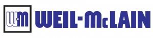Wiel McLain logo