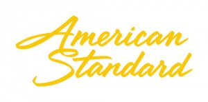 american-standard_stack_marigold-(1)