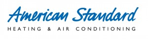 american_standard logo (heating and air)