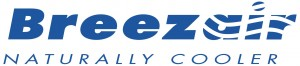 breezair logo
